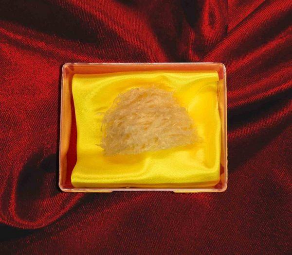 yến tinh chế loại 5 gram