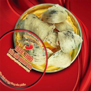 tổ yến thô loại 100 gram